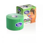 CureTape grün