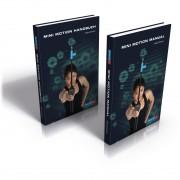 MiniMotion Manual Engels