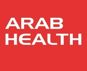 arab-health