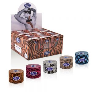 curetape-art-assortiment