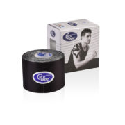 curetape-sports-zwart-kinesiotape